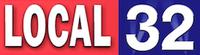 WFQX-TV Local 32 logo