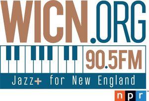 WICN 90.5 FM.jpg