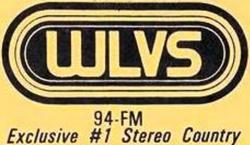 WLVS Germantown 1980.png