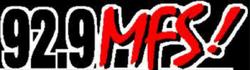 WMFS Bartlett 1995.png