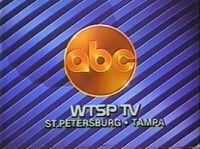 WTSP1983ID