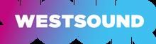 West Sound logo 2015.png