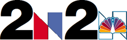 Wlbz logos 1970s