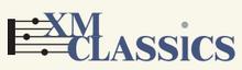 XM Classics 2001.png