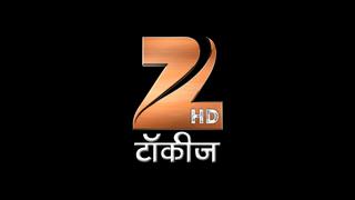 Zee-Talkies-HD.png