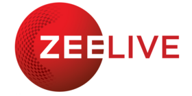 Zee Live.png