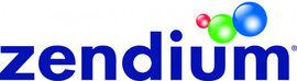 Zendium-Company-Logo.jpg