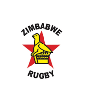 Zimbabwe rugby logo.png
