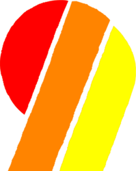 1100px-Canal 9 Resistencia (Logo 1995).png