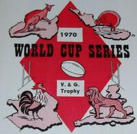 1970 Rugby League World Cup.jpg