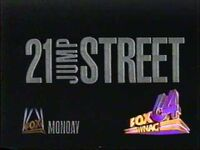 21jumpstreet