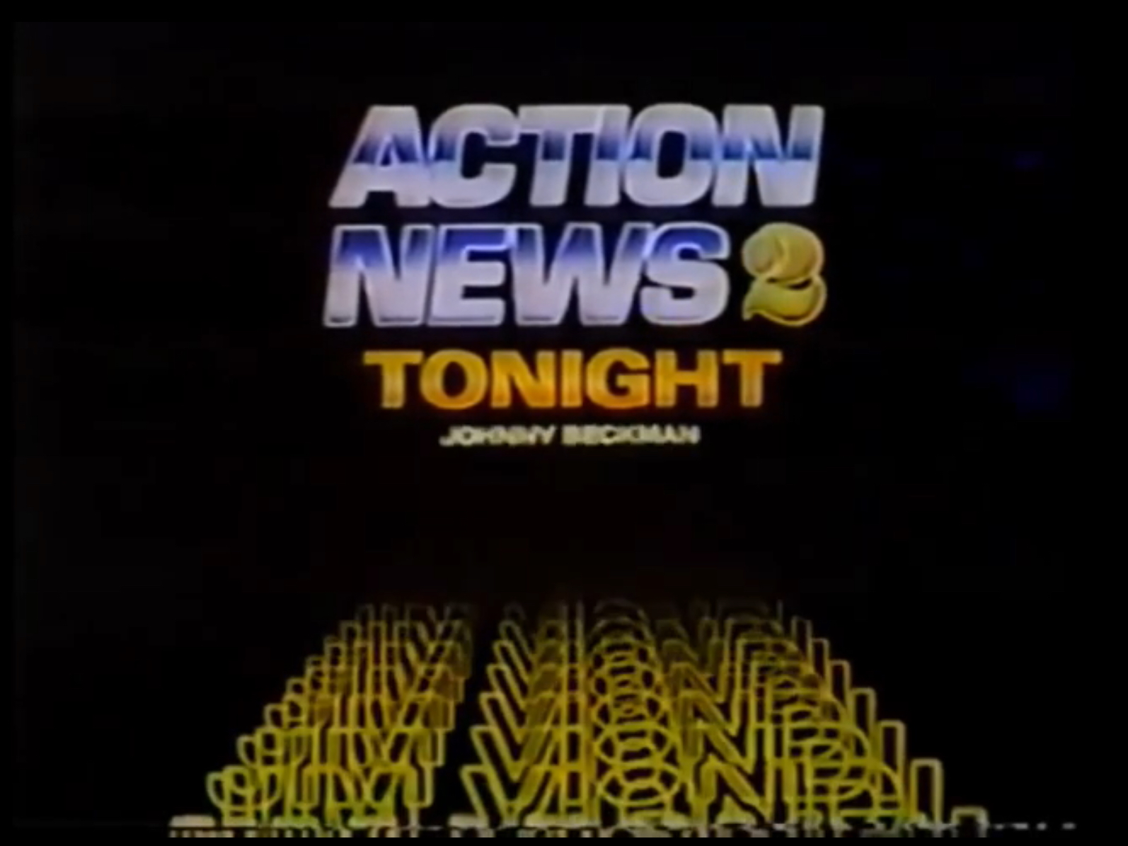 WSB-TV/News