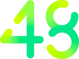 48 logo 2020.png