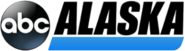 ABC Alaska Logo