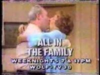 Allinthefamily1985