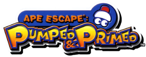 Ape Escape Pumped and Primed.png
