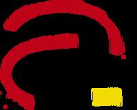 Arte logo 1992.png