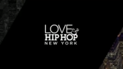 Assistant Styling Love and Hip Hop New York Season 9 Intro 00-00-23 .png