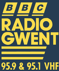 BBC R Gwent 1990.png