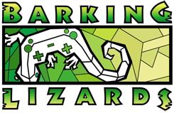Barking Lizards Technologies