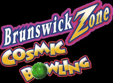 Brunswick Zone: Cosmic Bowling