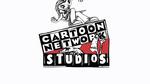 Cartoon Network Studios (The Life and Times of Juniper Lee widescreen variant, 2005-2007) screenshot