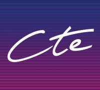 CentralTelevisionEnterprises.png