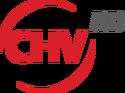 ChilevisionHD2015