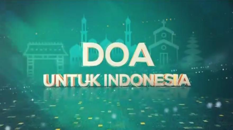 Doa Untuk Indonesia (TVRI)
