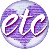 ETC Valentines Logo 2015