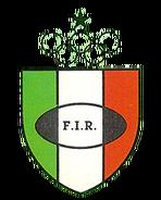 FIR logo 2