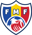 FMF logo (introduced 2016).png