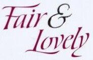 Fair & L.jpeg