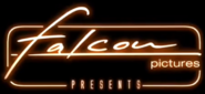 Falcon Pictures intro with presents