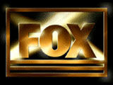 Fox 1994