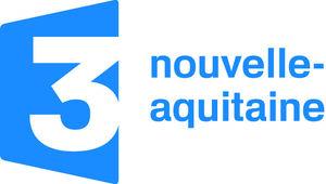 France 3 Nouvelle-Aquitaine.jpg