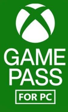 Game Pass PC 2020.jpg