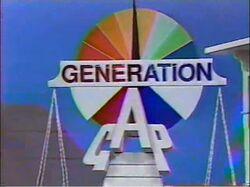 Generation Gap.jpg