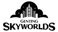 Genting SkyWorlds.png