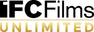 Ifc films unlimited early logo.png