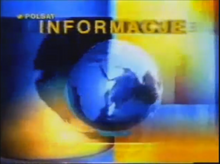 Informacje 1998 (1).png