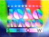 João Inácio Show
