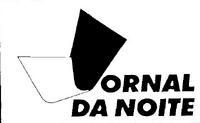 Jornal da Noite 1986 Bandeirantes.png