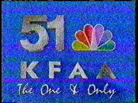 KFAA 1995