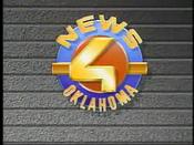 KTVY - Newscast Headset Audio-(000214)2017-09-01-07-33-35-