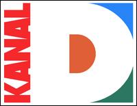 Kanal D Logo (1993-1994).png