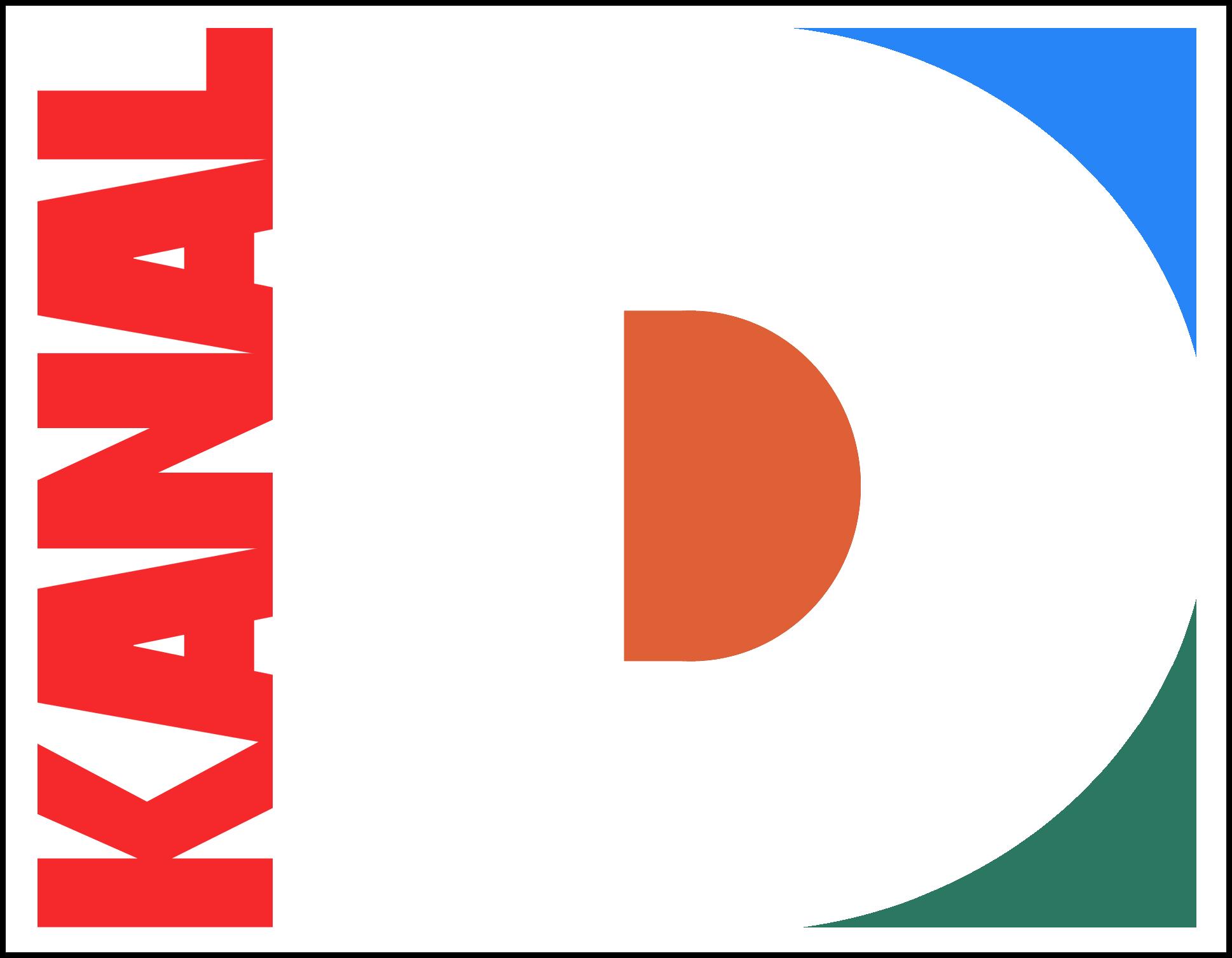 Kanal D (Turkey)