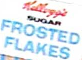 Kellogg's Sugar Frosted Flakes 2.png