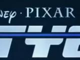 Lightyear (film)