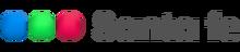 Logo-santa-fe-368x80.png